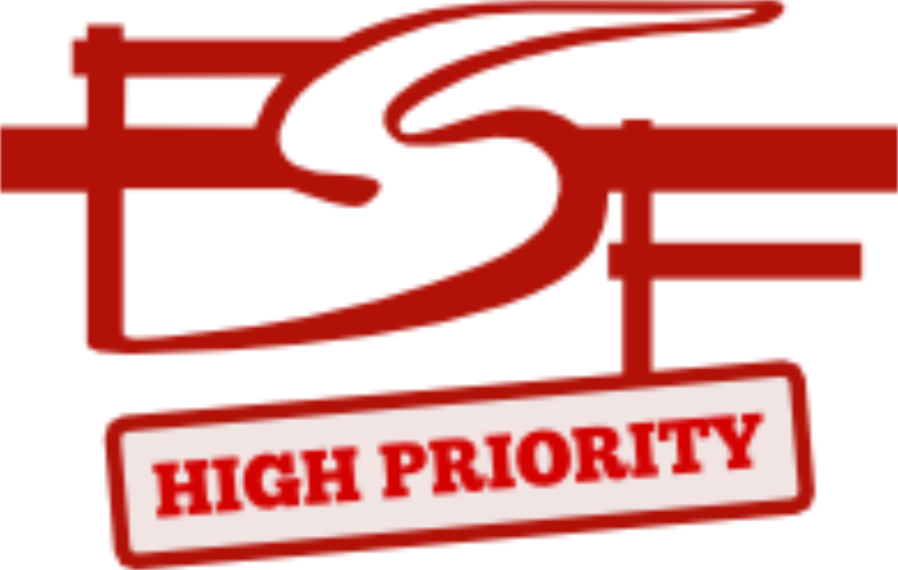 Committee begins review of High Priority Projects free software list