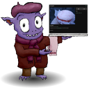 GNU MediaGoblin offers what you've been missing in an Internet media-sharing system
