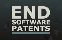 The threat of software patents persists