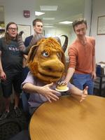 GNU GPLv3 turns 10!
