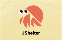 FSF announces JShelter browser add-on to combat threats from nonfree JavaScript