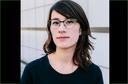 PRESS: Hardware hacker and academic Nadya Peek to keynote LibrePlanet 2021